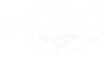 Association of Running Clubs Affiliated